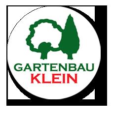 Gartenbau Nürnberg gartenbau klein nürnberg